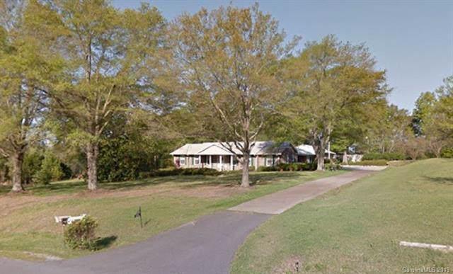 296 Edenvale Road, Rock Hill, SC 29730 (#3562097) :: Team Honeycutt