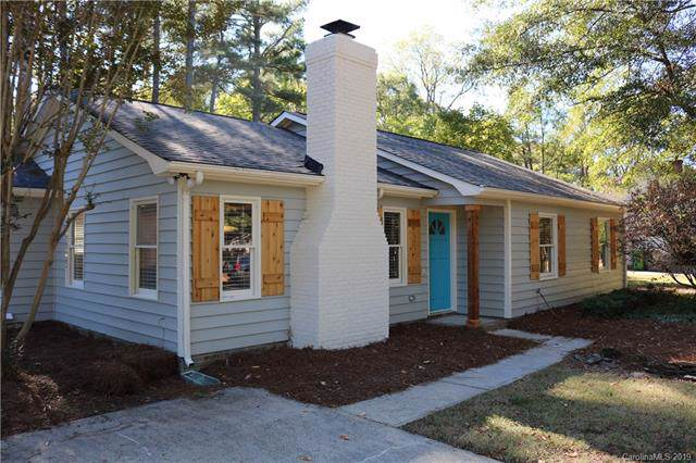 7900 Littlejohn Court, Charlotte, NC 28227 (#3562140) :: Stephen Cooley Real Estate Group