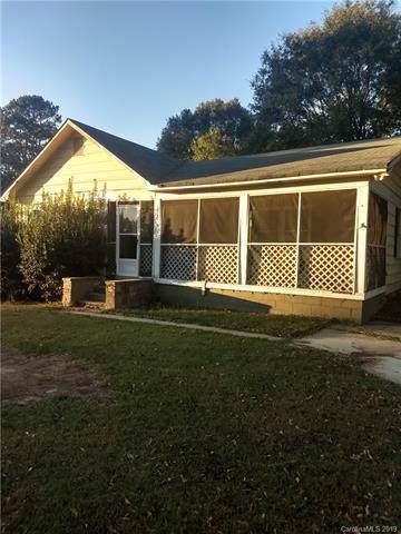 1710 Pope Avenue, Gastonia, NC 28052 (#3562141) :: Team Honeycutt