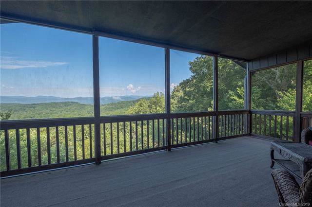 187 Udoque Court 04/31, Brevard, NC 28712 (#3562181) :: BluAxis Realty