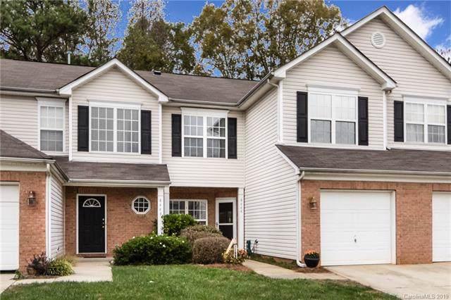 8444 Carolina Lily Lane, Charlotte, NC 28262 (#3562238) :: Stephen Cooley Real Estate Group