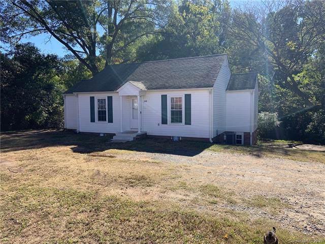 1608 S Marietta Street, Gastonia, NC 28054 (#3562294) :: Puma & Associates Realty Inc.