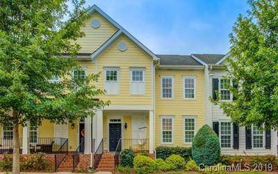 19776 Playwrights Way, Cornelius, NC 28031 (#3562349) :: High Performance Real Estate Advisors