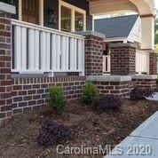 3239 Rogers Street, Charlotte, NC 28208 (#3562350) :: SearchCharlotte.com