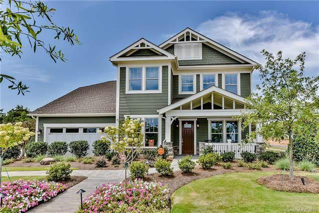 4269 River Otter Road #170, Lake Wylie, SC 29710 (#3562376) :: PropertyLab, Inc.