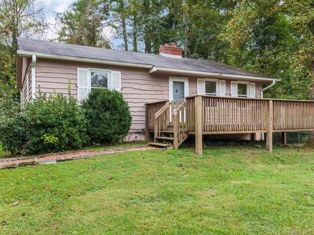 155 Locust Court, Arden, NC 28704 (#3562410) :: LePage Johnson Realty Group, LLC