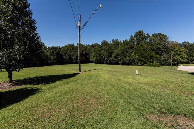 000 Glen Haven Drive, Concord, NC 28027 (#3562418) :: MartinGroup Properties