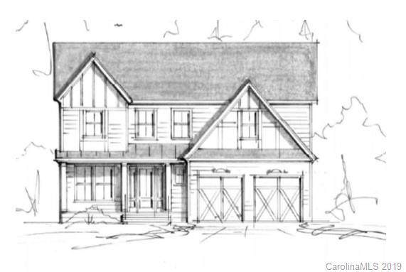 Lot 14 Preservation Drive, Fort Mill, SC 29715 (#3562464) :: MartinGroup Properties