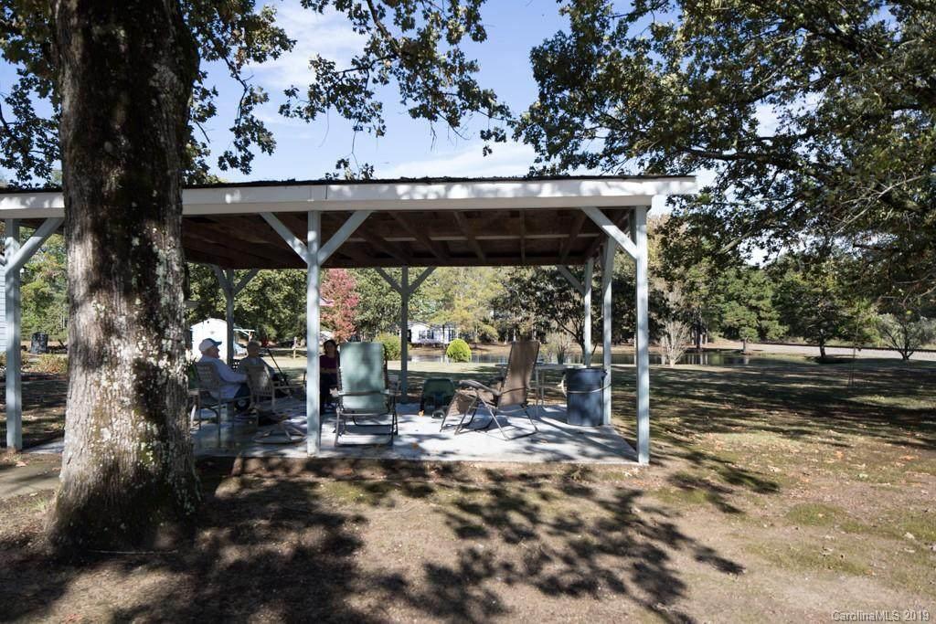 3120 Waxhaw Highway, Monroe, NC 28112 (#3562509) :: Robert Greene Real Estate, Inc.