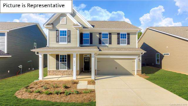 1024 Burton Point Court, Waxhaw, NC 28173 (#3562511) :: Robert Greene Real Estate, Inc.