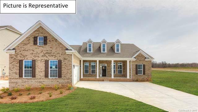 1008 Augusta Drive, Waxhaw, NC 28173 (#3562515) :: Robert Greene Real Estate, Inc.