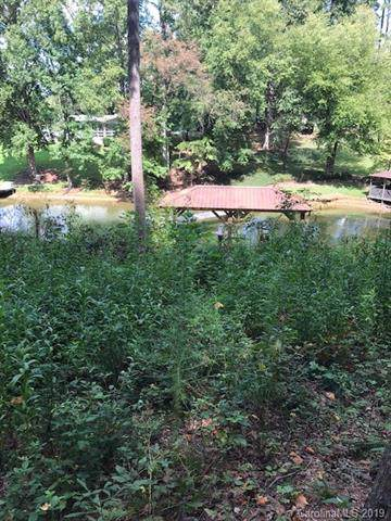 3915 Chevlot Hills Road, Sherrills Ford, NC 28673 (#3562561) :: Cloninger Properties