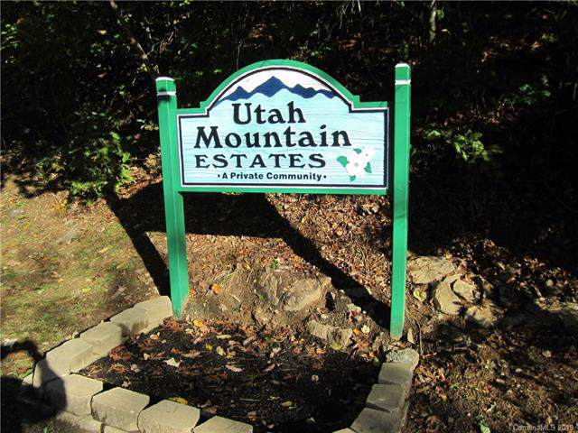 Lot 34 Utah Mountain Road - Photo 1
