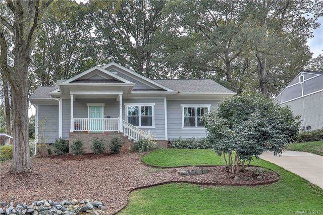 634 Manhasset Road, Charlotte, NC 28209 (#3562585) :: The Andy Bovender Team
