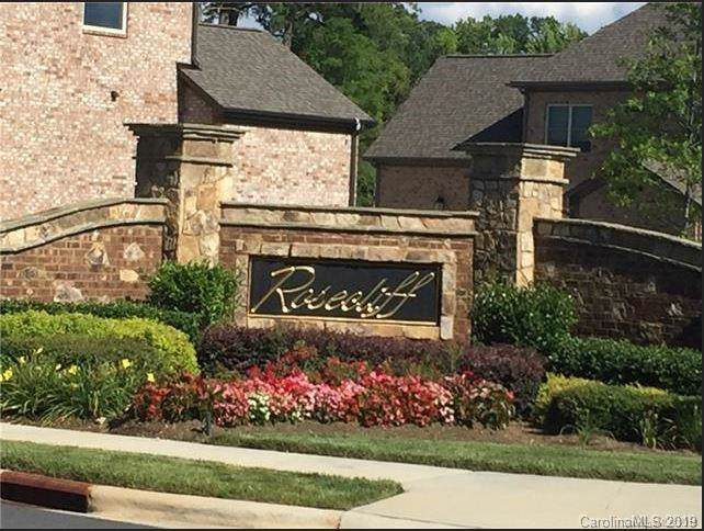 1220 Rosecliff Drive - Photo 1