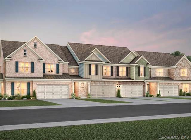1000 Crest Oak Lane #98, Indian Land, SC 29707 (#3562748) :: Robert Greene Real Estate, Inc.