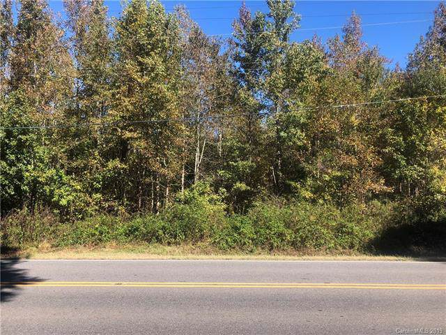 00 Tryon Courthouse Road, Cherryville, NC 28021 (#3562749) :: Carlyle Properties