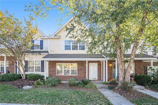 10870 Holly Ridge Boulevard, Charlotte, NC 28216 (#3562802) :: TeamHeidi®
