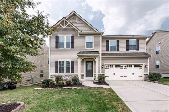 7331 Mill Ruins Avenue, Concord, NC 28025 (#3562862) :: Team Honeycutt