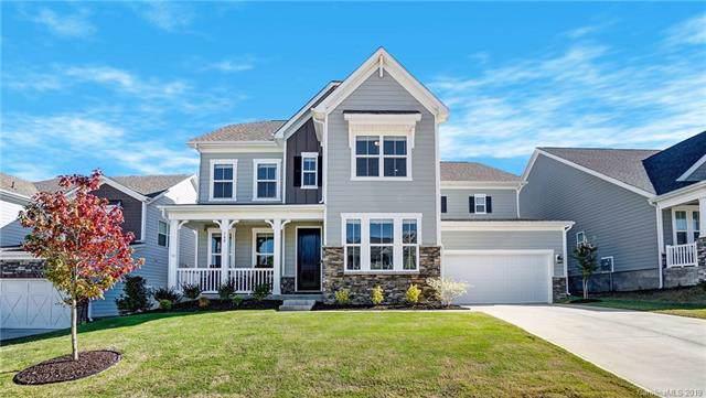 148 Stibbs Cross Road, Mooresville, NC 28115 (#3562900) :: Mossy Oak Properties Land and Luxury