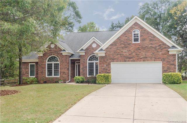 12122 Carolina Oak Circle - Photo 1