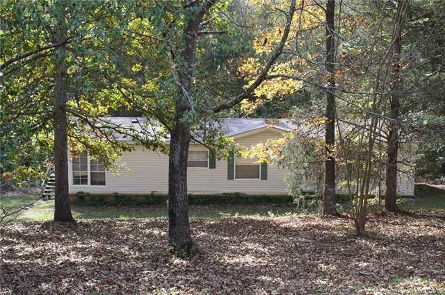6112 Vanderhorst Drive, Concord, NC 28025 (#3562977) :: RE/MAX RESULTS