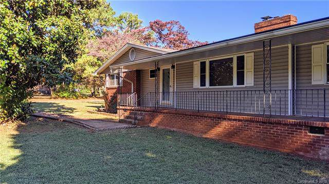 1432 Eden Terrace, Rock Hill, SC 29730 (#3562978) :: RE/MAX RESULTS