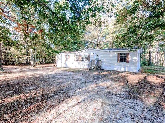3953 Happy Trail, Lancaster, SC 29720 (#3563017) :: Roby Realty