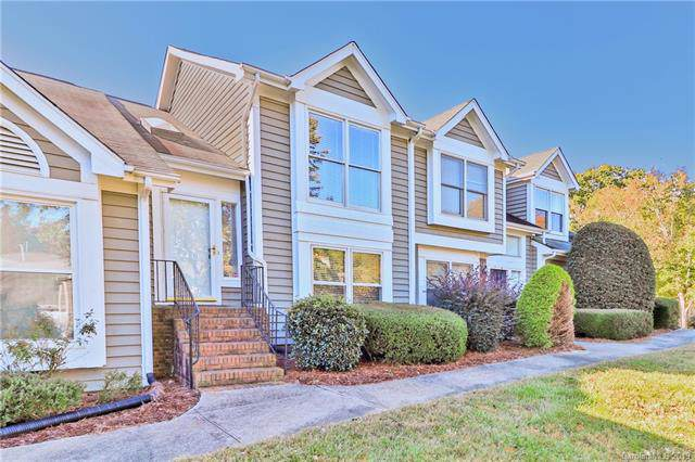 7245 Meeting Street, Charlotte, NC 28210 (#3563048) :: The Andy Bovender Team