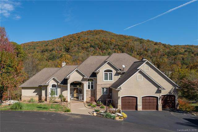 7 Clearbrook Crossing, Asheville, NC 28803 (#3563078) :: SearchCharlotte.com