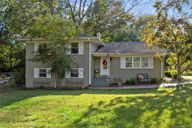 1759 Matthews Drive, Rock Hill, SC 29732 (#3563095) :: Stephen Cooley Real Estate Group