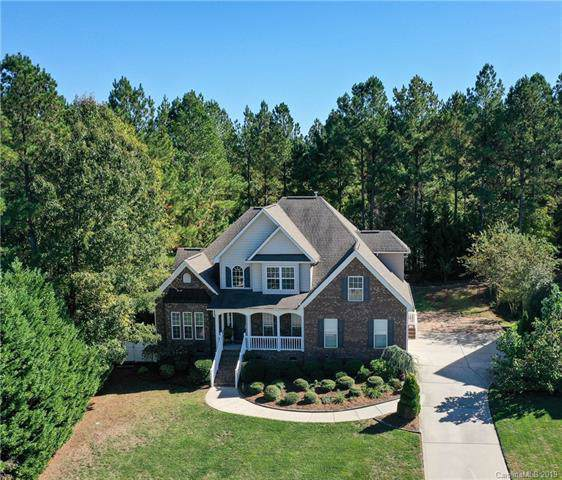 1646 Wakefield Way, Rock Hill, SC 29730 (#3563108) :: Carlyle Properties