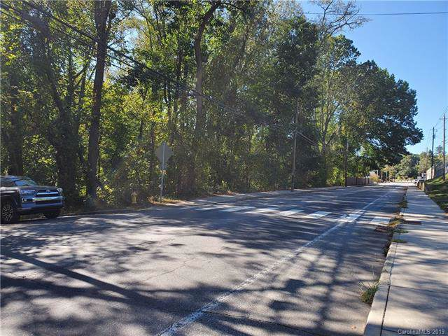 99999 Haywood Road, Asheville, NC 28804 (#3563154) :: Rowena Patton's All-Star Powerhouse
