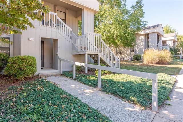 405 Abbey Circle, Asheville, NC 28805 (#3563251) :: Rinehart Realty