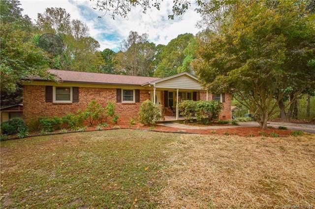 4104 Falling Oak Drive, Gastonia, NC 28052 (#3563252) :: Caulder Realty and Land Co.