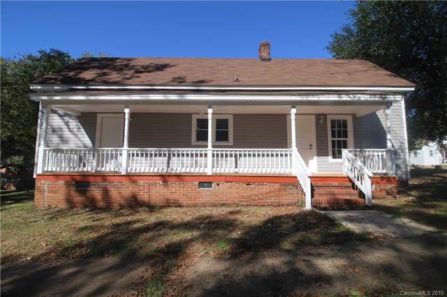 121 Kelty Avenue, Norwood, NC 28128 (#3563258) :: Homes Charlotte