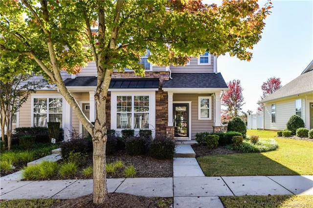8021 Willow Branch Drive, Waxhaw, NC 28173 (#3563334) :: Carlyle Properties