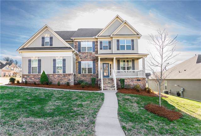 843 Langley Drive SE, Concord, NC 28025 (#3563361) :: Carlyle Properties
