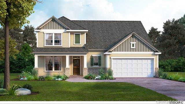 372 Dudley Drive, Fort Mill, SC 29715 (#3563431) :: Roby Realty