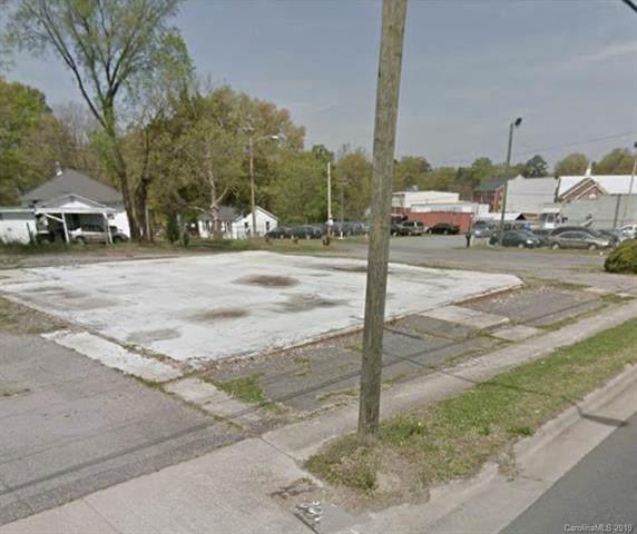 1801 York Road, Gastonia, NC 28052 (#3563462) :: RE/MAX RESULTS