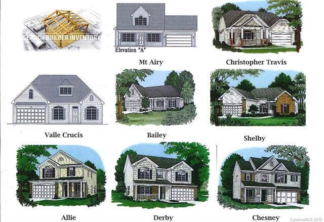 6409 Pamela Street, Huntersville, NC 28078 (#3563573) :: Homes Charlotte