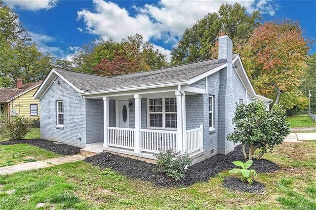 319 Myrtle School Road, Gastonia, NC 28052 (#3563632) :: Robert Greene Real Estate, Inc.