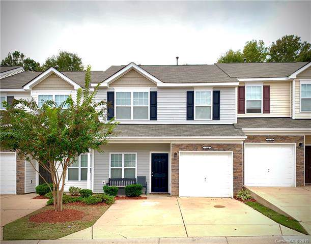1410 Harpers Inlet Drive, Clover, SC 29710 (#3563645) :: Homes Charlotte