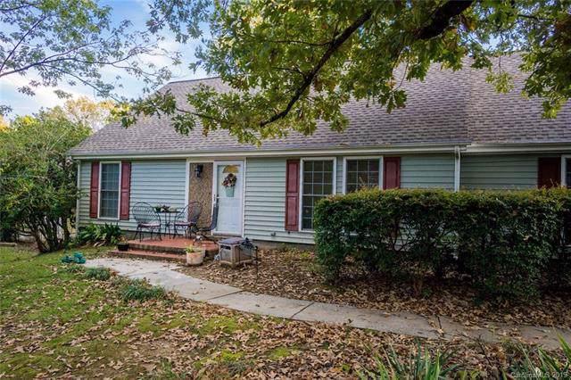 7211 Killingdeer Lane, Charlotte, NC 28226 (#3563692) :: Stephen Cooley Real Estate Group