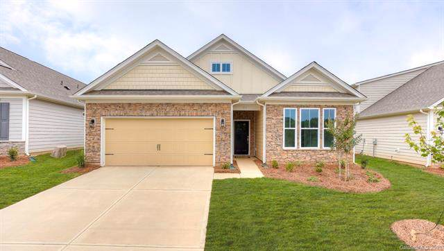 783 Altamonte Drive #279, Lake Wylie, SC 29710 (#3563790) :: Stephen Cooley Real Estate Group