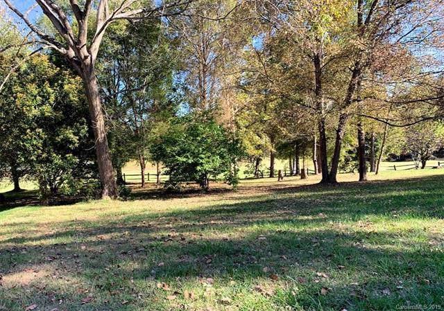 0 Woodrun Circle Lot 14, Salisbury, NC 28146 (#3563866) :: Team Honeycutt