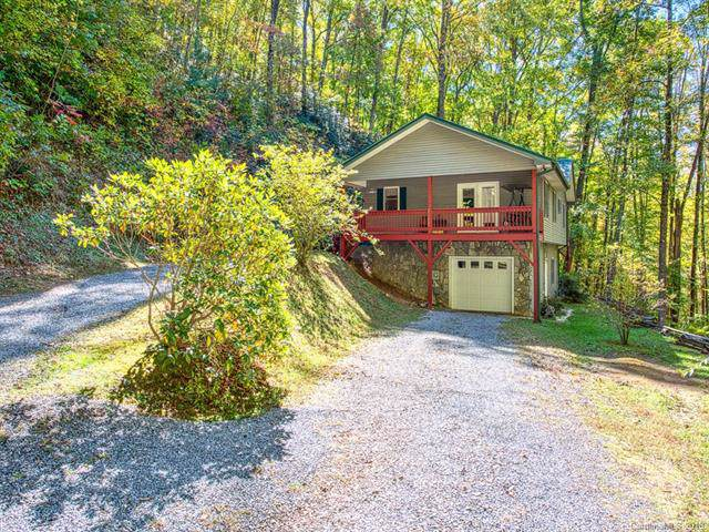 220 Smokies Ridge - Photo 1