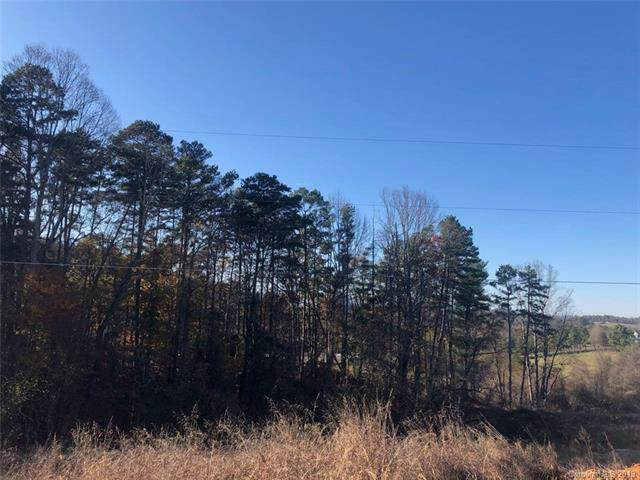 134 Old Macedonia Road #3, Asheville, NC 28804 (#3563924) :: Stephen Cooley Real Estate Group