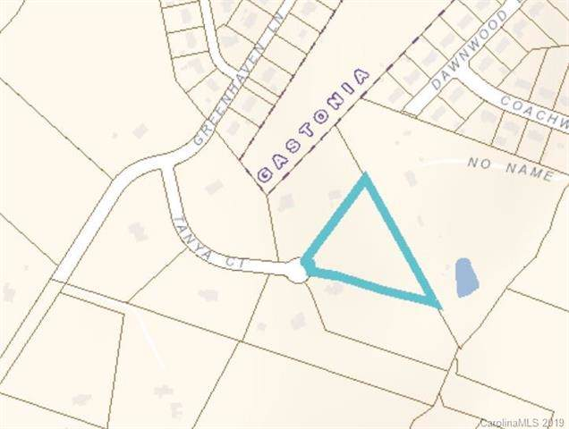 000 Tanya Court, Gastonia, NC 28056 (#3564012) :: RE/MAX RESULTS