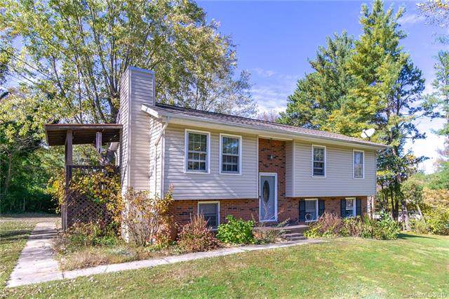 105 Busbee View Road - Photo 1
